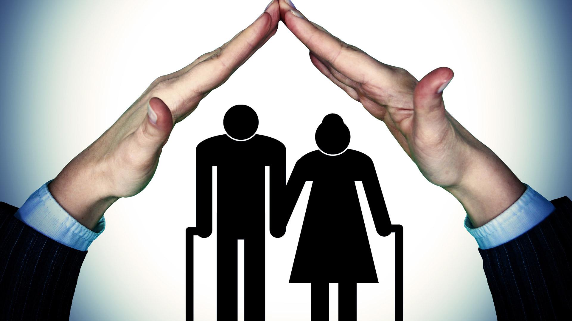 Pfändungsschutz eines Riester-Rentenversicherungsvertrages