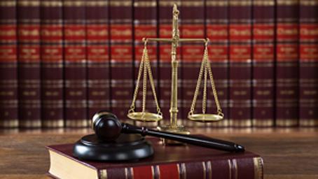 Übergangsvorschrift des EGVVG erfasst nicht die Gerichtsstandsregelung des § 215 VVG