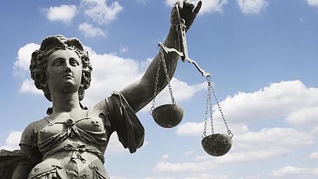 Beginn der Ausschlussfrist für einen Anspruch nach § 21 Abs. 2 AGG