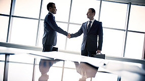 Hilfestellung bei der Regulierung eines Versicherungsschadens gehört grundsätzlich zum Pflichtenkreis des Versicherungsmaklers