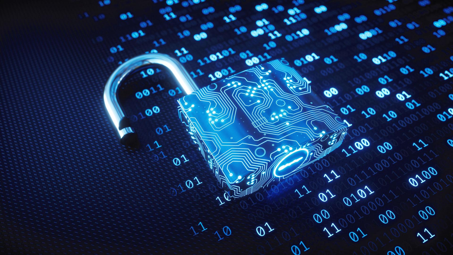 Datenschutz in der Kompositversicherung