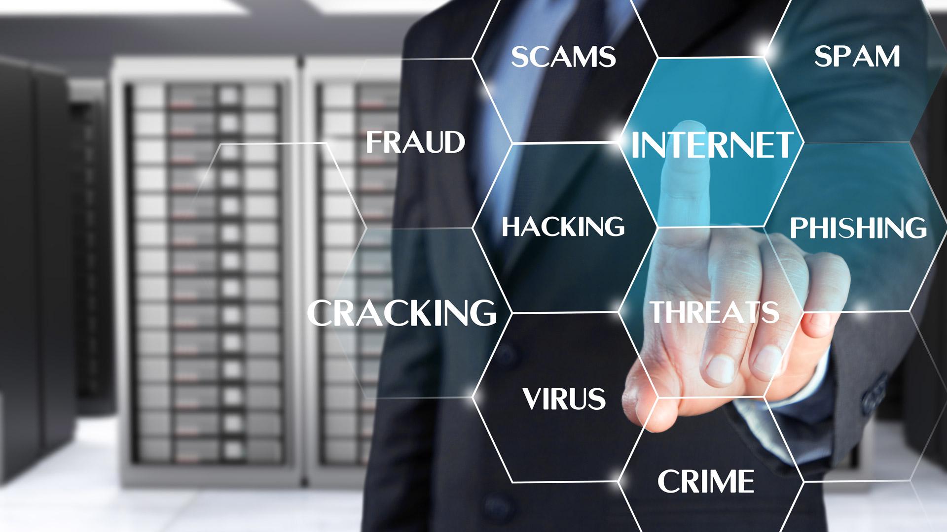 Cyber-Risk und IT-Recht