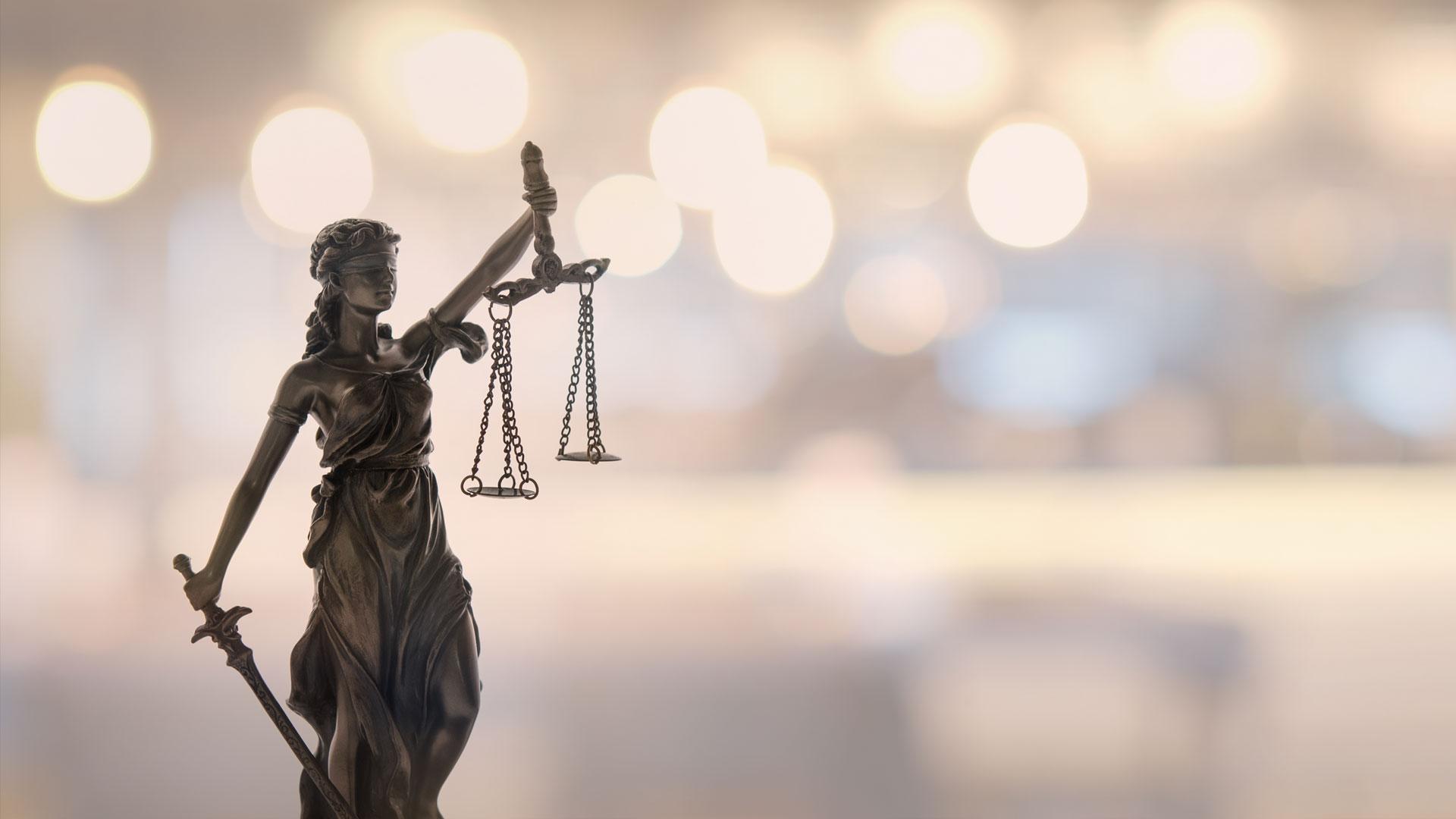 Gewerbliche und Industrielle Haftpflichtversicherung