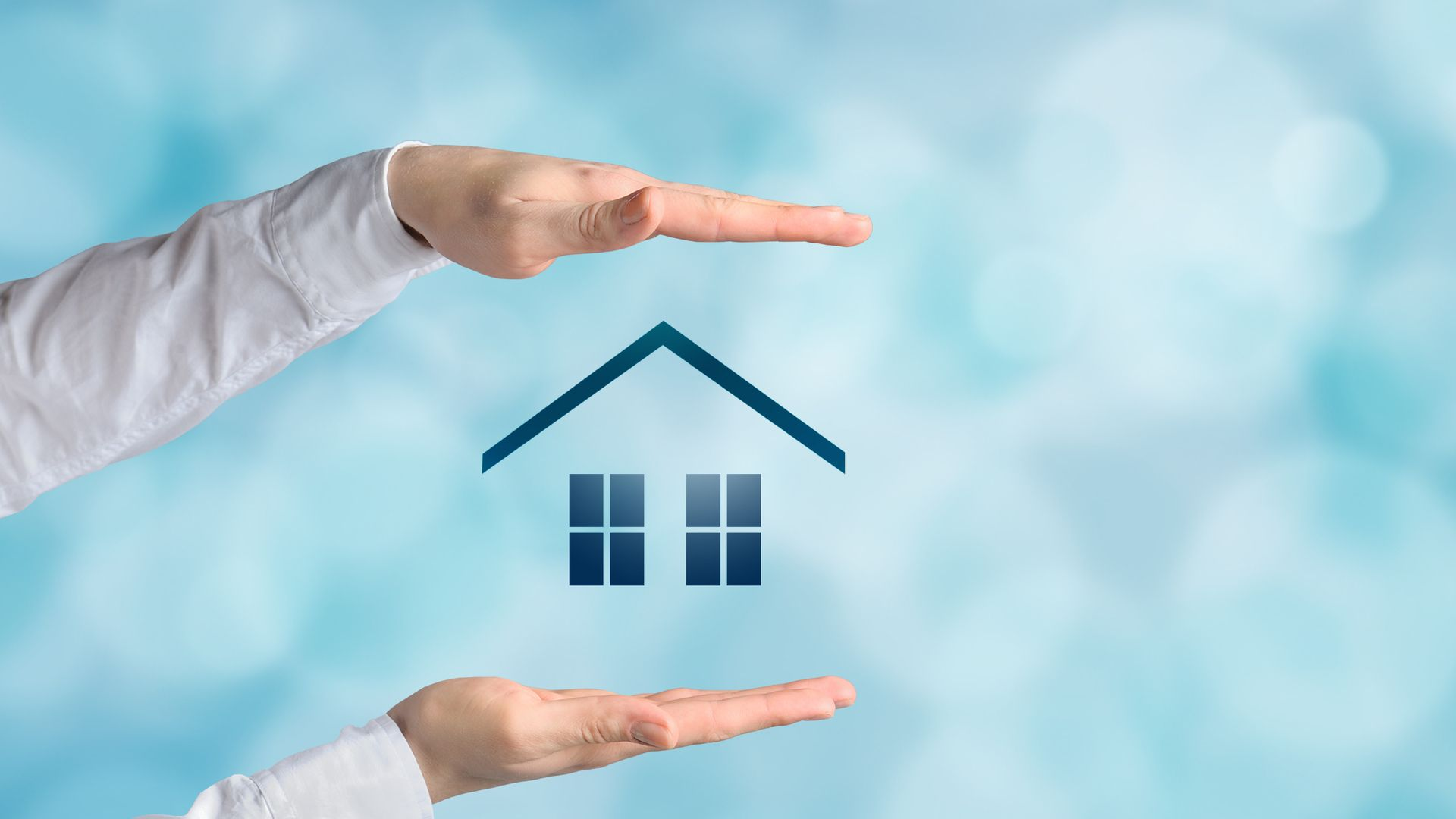 Smart Home in der Sachversicherung