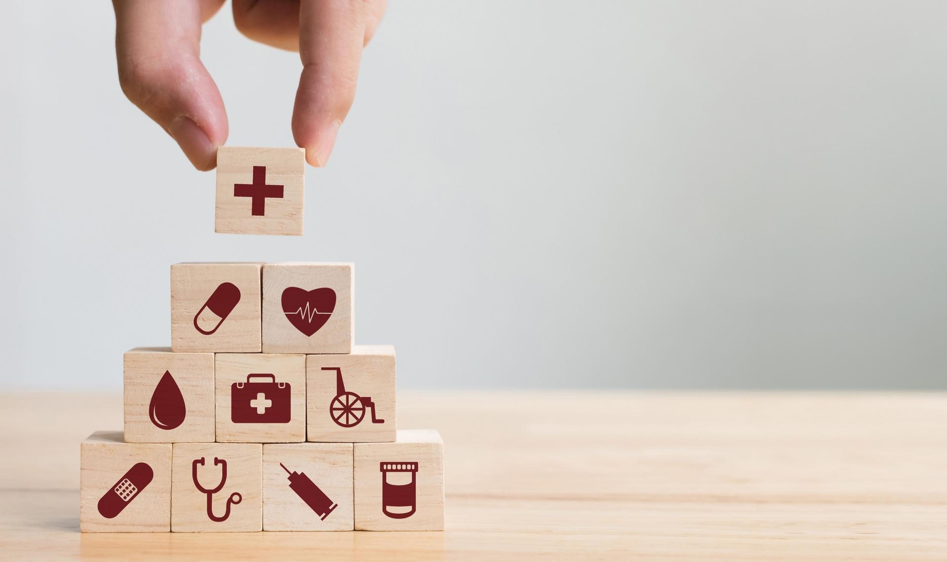 NEU: Private Krankenversicherung - Beitragsanpassung