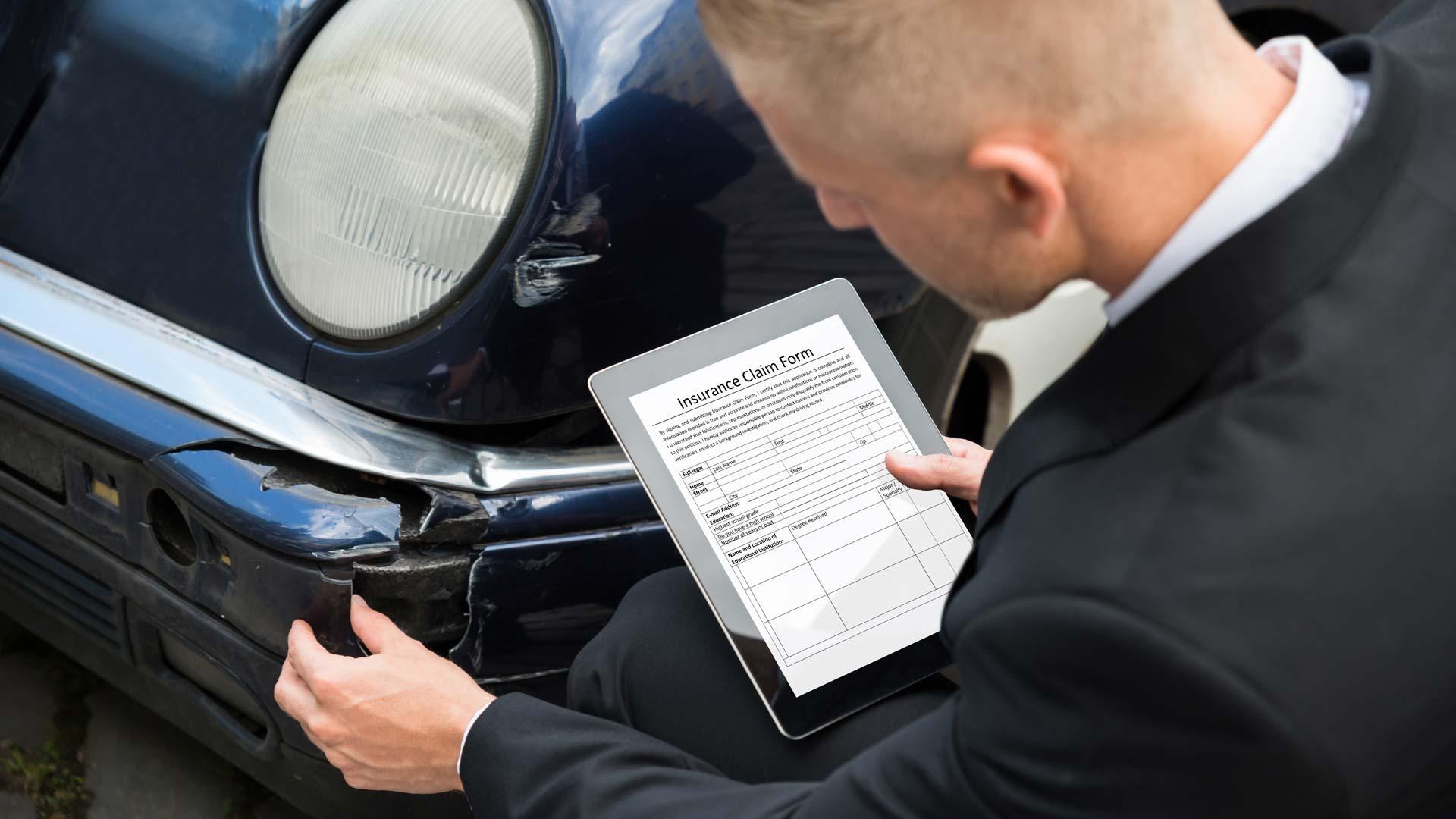 Deckungsfragen in der Kraftfahrtversicherung