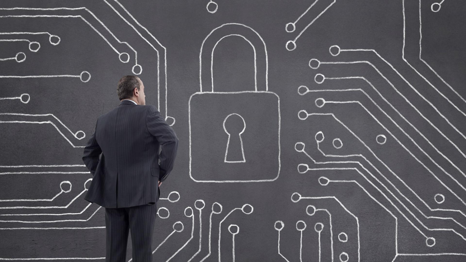 Datenschutz in der Versicherungswirtschaft