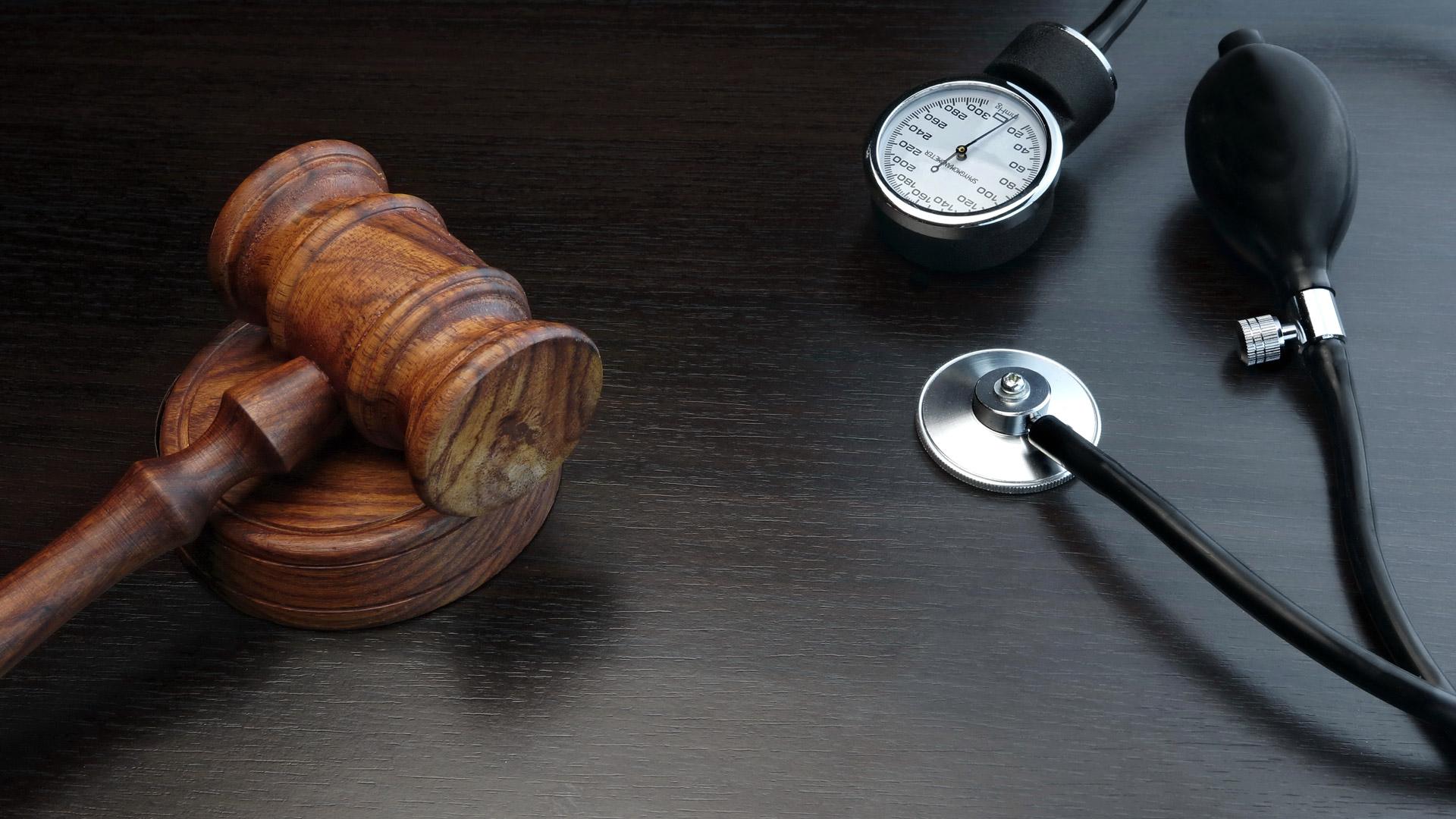 Private Krankenversicherung Grundsatzfragen