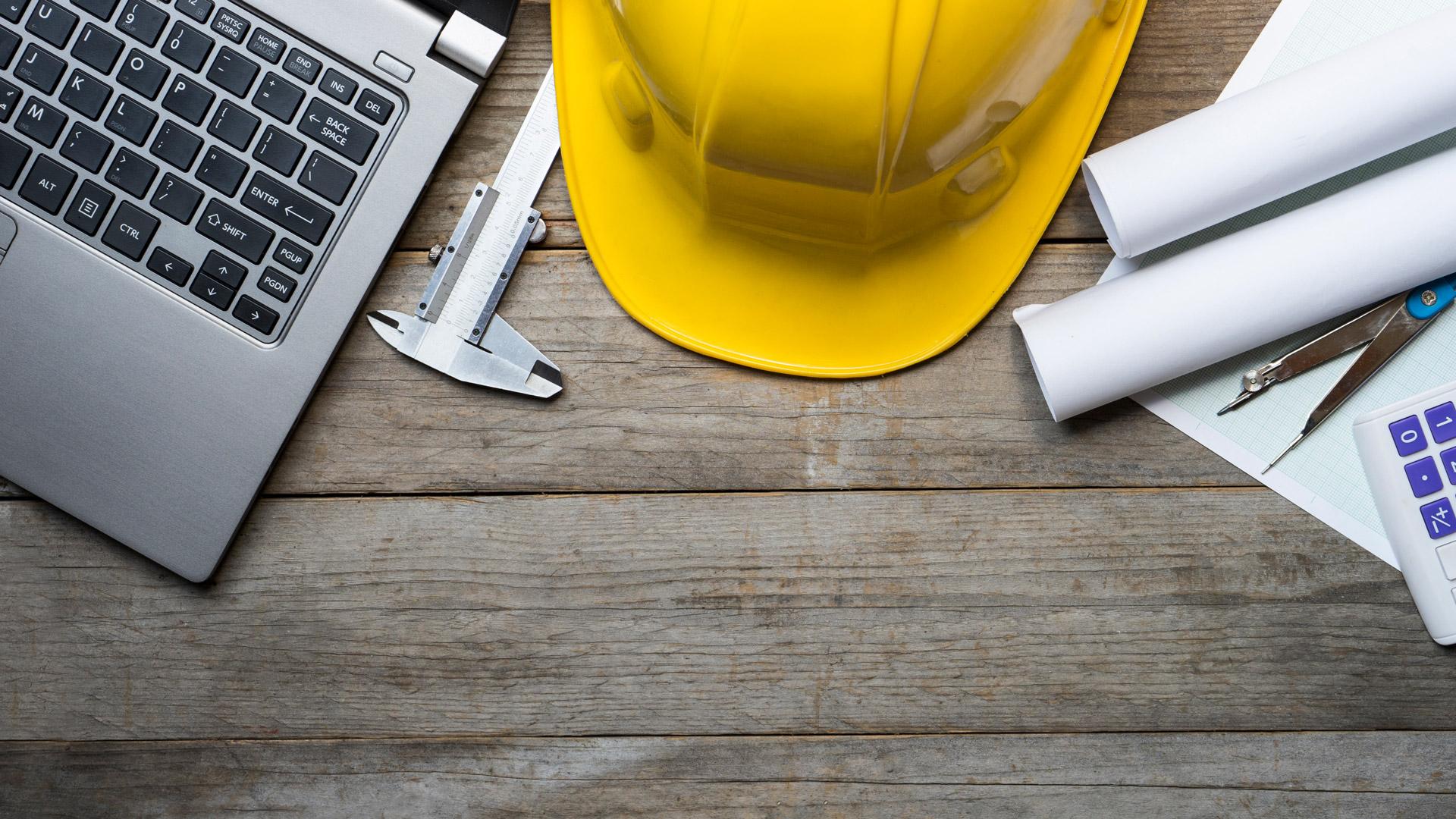 Bau- und Architektenrecht (inkl. der neuen BBR)